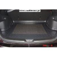 Σκαφάκι πορτ μπαγκαζ Mazda CX 7 2007
