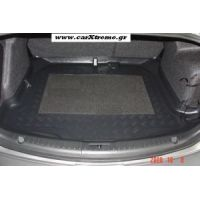 Σκαφάκι πορτ μπαγκαζ Mazda 3 S4 2009