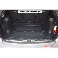 Σκαφάκι πορτ μπαγκαζ Peugeot 308 2008