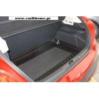 Σκαφάκι πορτ μπαγκαζ Peugeot 207 2006