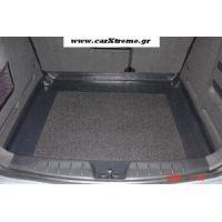 Σκαφάκι πορτ μπαγκαζ Seat Toledo III 2004