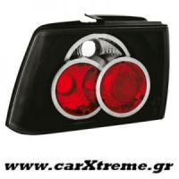 Φανάρι Πίσω Μαύρο Alfa Romeo 155 93-97