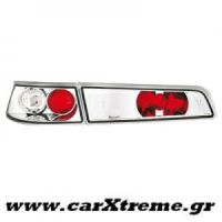 Φανάρι Πίσω Alfa Romeo 145 7.94 1.01