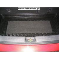 Σκαφάκι πορτ μπαγκαζ Suzuki Swift 2005