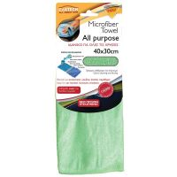 Microfiber All Purpose 40x30cm