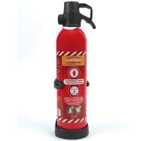 Πυροσβεστήρας 750ML με Χρωματικό Δείκτη