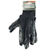 Γάντια Νιτριλίου XXL