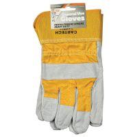 Γάντια Γενικών Εργασιών-Heavy Duty 59562