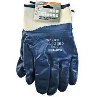Γάντια Πετρελαίου-Καυσίμων 59563