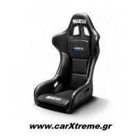 Sparco GRID Q SKY Αγωνιστικό Κάθισμα Αυτοκινήτου 008009RNRSKY