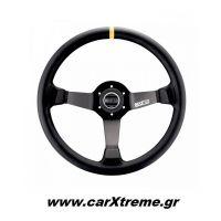 Sparco Τιμόνι Αυτοκινήτου R325 015R325CSN