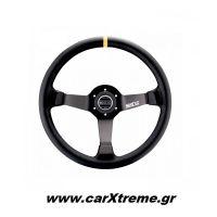 Sparco Τιμόνι Αυτοκινήτου R345 015R345MLN