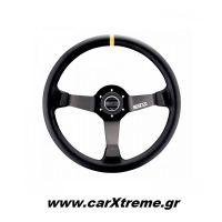 Sparco Τιμόνι Αυτοκινήτου R345 015R345MSN