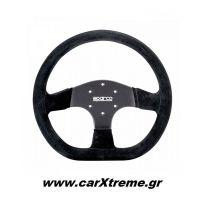 Sparco Τιμόνι Αυτοκινήτου R353 015R353PSN