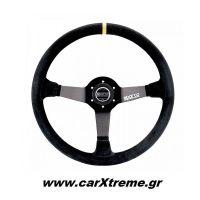 Sparco Τιμόνι Αυτοκινήτου R368 015R368MSN