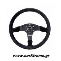 Sparco Τιμόνι Αυτοκινήτου R375 015R375PSN
