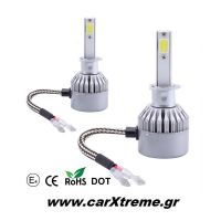 Σύστημα LED C6 H1