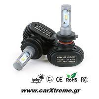 Σύστημα LED S1 H7