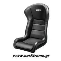 Sparco Κάθισμα Αυτοκινήτου Stradale 009101RNR