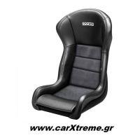 Sparco Κάθισμα Αυτοκινήτου Stradale Performance 009102RNR
