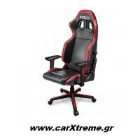 Sparco Καρέκλα Gaming / Γραφείου Icon