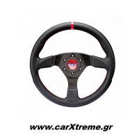 Sparco Τιμόνι Αυτοκινήτου R383 Champion