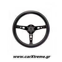Sparco Τιμόνι Αυτοκινήτου Targa 350 015TARGA350PLNR