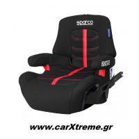 Sparco Παιδικό Κάθισμα Αυτοκινήτου SK900I