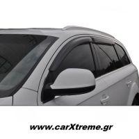 Ανεμοθραύστες ΙΧ Peugeot 2 Τεμαχίων