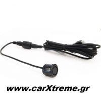 Αισθητήρας Παρκαρίσματος Αυτοκινήτου (Μάτι) 18mm