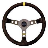 Τιμόνι αυτοκινήτου Momo Racing - Mod07