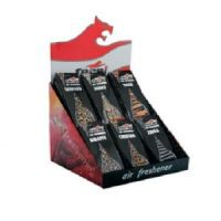 Animal Collection Fresheners Feral