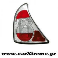 Φανάρι Πίσω Renault Clio II 98-01
