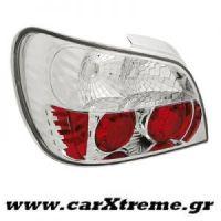 Φανάρι Πίσω Subaru Impreza WRX 01-02