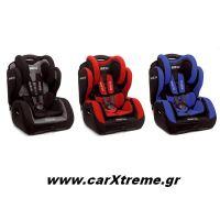 Παιδικό κάθισμα αυτοκινήτου Sparco F700K