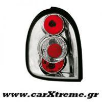 Φανάρι Πίσω Opel Corsa B 03 93 03 01
