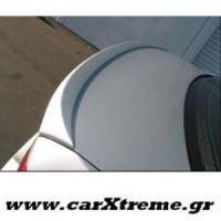 Αεροτομή Οροφής Bmw, Σειρά 3 E90 4D OEM