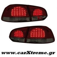 Φανάρι Πίσω Led Indicator VW Golf VI