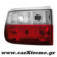Φανάρι Πίσω Red Crystal Opel Astra F 91-97