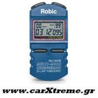 Χρονόμετρο SC-505 Sparco