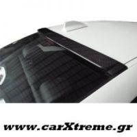 Αεροτομή Οροφής Αυτοκινήτου BMW E92