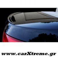 Αεροτομή Lip Αυτοκινήτου BMW E93