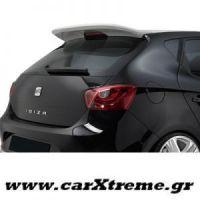 Αεροτομή Οροφής Αυτοκινήτου Seat Ibiza 6J 3D-5D