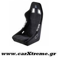 Εσωτερικό Κάθισμα Tuning F104 Μαύρο Sparco