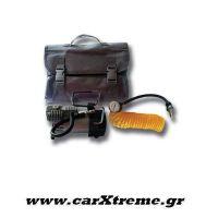 Κομφλέρ με τσάντα