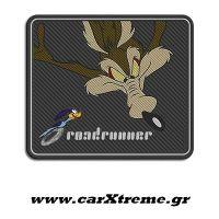 Πατάκια Αυτοκινήτου Road Runner