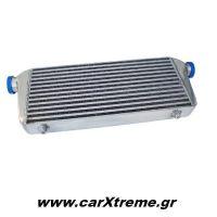Intercooler Φ50 Simoni Racing