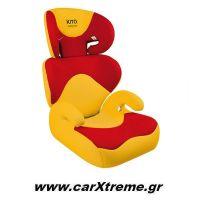 Kάθισμα Παιδικό Αυτοκινήτου Kito