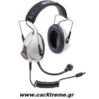 Ακουστικά CTI-900 N Sparco