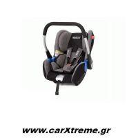 Παιδικό Κάθισμα Sparco F300Κ
